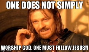 follow-jesus-meme