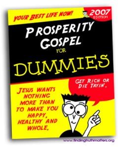 prosperity-dummies